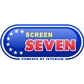 ScreenSeven coupons
