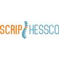 ScripHessco coupons
