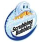Scrubbing Bubbles coupons
