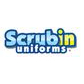 Scrubin student discount
