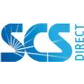 SCS Direct coupons