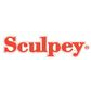 Sculpey coupons