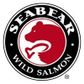 SeaBear coupons
