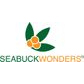 Seabuckwonders student discount