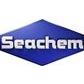 Seachem coupons