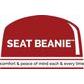 Seat Beanie student discount