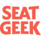 SeatGeek coupons