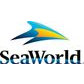 SeaWorld student discount