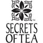 Secrets Of Tea coupons