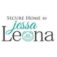 Secure Home by Jessa Leona coupons