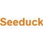 Seeduck coupons