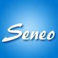 Seneo coupons