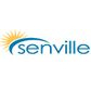Senville coupons