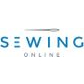 Sewing Online coupons
