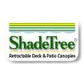 Shade Tree coupons