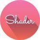 Shader coupons
