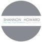 Shannon Howard Photography coupons