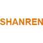 SHANREN coupons
