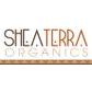 Shea Terra Organics student discount