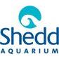 Shedd Aquarium student discount