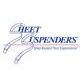 Sheet Suspenders® coupons