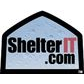 Shelter It coupons