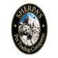 Sherpa Pet coupons