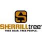 SherrillTree coupons