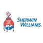 Sherwin Williams student discount