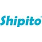 Shipito coupons