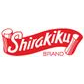 Shirakiku coupons