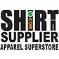 shirtsupplier student discount