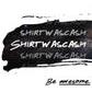 Shirtwascash coupons