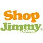 Shop Jimmy student discount