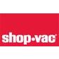 Shop Vac coupons