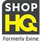 ShopHQ student discount