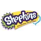 Shopkins student discount