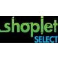 Shoplet Select coupons