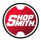 Shopsmith student discount