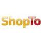 ShopTo student discount