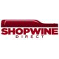 Shopwinedirect coupons