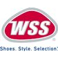 ShopWSS coupons