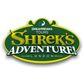 Shrek Adventures student discount