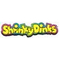 Shrinky Dinks coupons