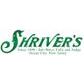 Shriver's Salt Water Taffy coupons
