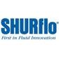 SHURFLO coupons