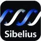 Sibelius coupons