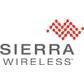 Sierra Wireless coupons