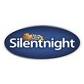Silentnight student discount