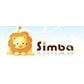 Simba coupons